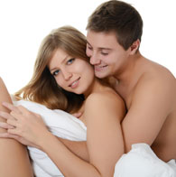 dagtid glad slutmassage kissing